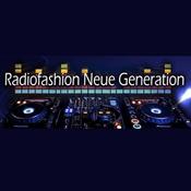 Radio Radiofashion neue Generation