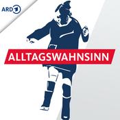 Podcast WDR 2 Alltagswahnsinn