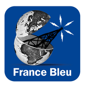 Podcast France Bleu Isère - Les experts