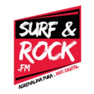 Radio Surf and Rock