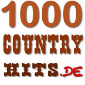 Radio 1000countryhits
