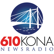 Radio KONA - Information Radio 610 AM