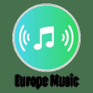 Radio europemusic