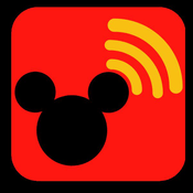 Podcast Disney Fans