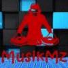 musikmz