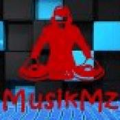 Radio musikmz