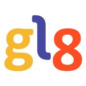 Radio GL8 Media
