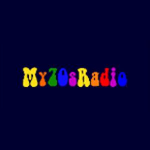 My70sRadio