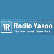 Radio Radio Yasoo