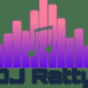 Radio vestamc
