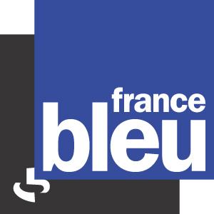 France Bleu Pays de Savoie - Le journal de 7h