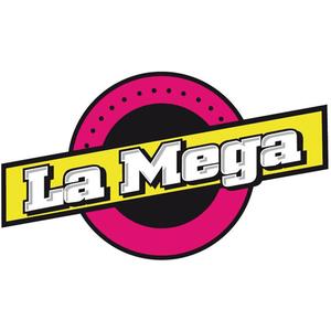 Radio La Mega Villavicencio