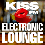 Radio KISS FM – ELECTRONIC LOUNGE