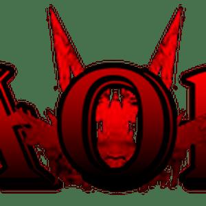 Radio Age Of Resurrection