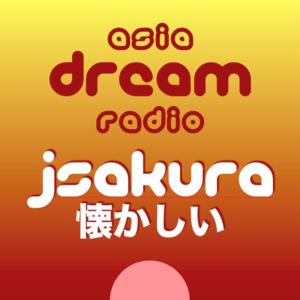 Radio J-Pop Sakura Natsukashii