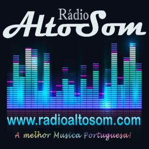 Radio Radio Alto Som