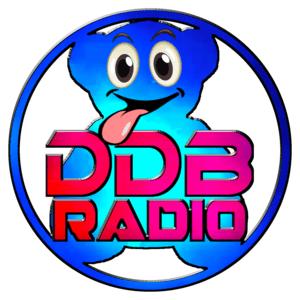 Radio das-durchgeknallte-baerenradio