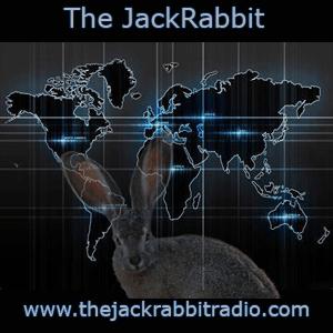 Radio The JackRabbit