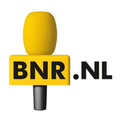 Podcast BNR.NL - Bouwmeesters