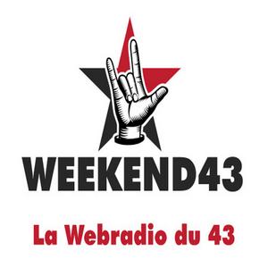 Radio Weekend43