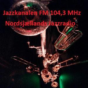 Radio Radio Humleborg Jazzkanalen