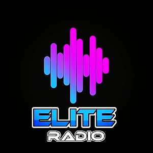 Elite Radio