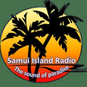 Radio Samui Island Radio
