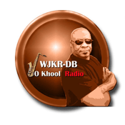 Radio WJKR-DB Jo Khool Radio