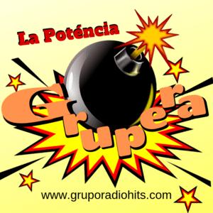 Radio La Potencia Grupera