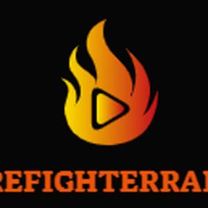 Radio firefighterradio