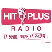 Radio HIT PLUS