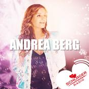 Radio Schlager Radio B2 Andrea Berg