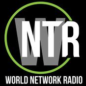 Radio WNTR