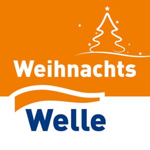 Radio LandesWelle WeihnachtsWelle