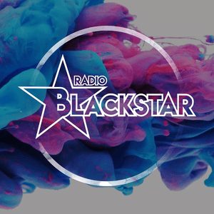 Radio Radio Blackstar