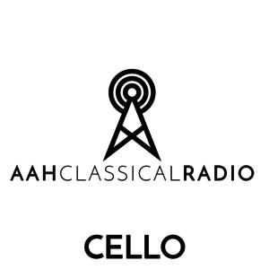 Radio Aah Radio - Classical - Cello
