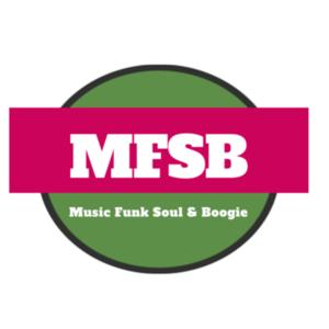Radio MFSB