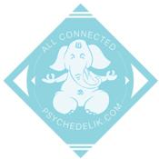 Radio Psychedelik.com - Dark