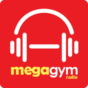Radio Mega Gym