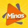 Rádio Minas 1140 AM