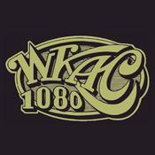 Radio WKAC 1080