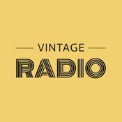 Radio Vintage Radio