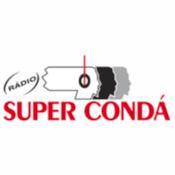 Radio SUPER CONDÁ