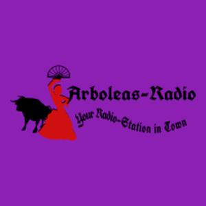 Radio Arboleas