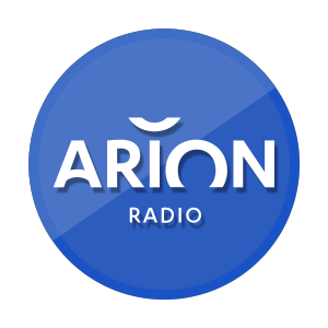 Radio Arion Radio