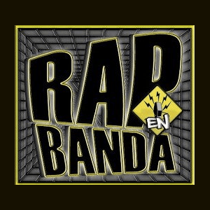 Radio Rap en Banda Radio