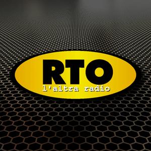Radio Radio RTO