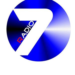 Radio 7 Radio