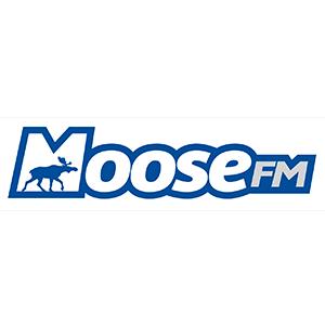 Radio CHMT-FM Moose 93.1