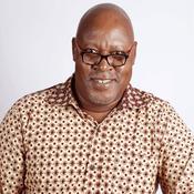 Podcast RFI - Les grandes voix de l'Afrique